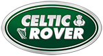 Celtic Rover